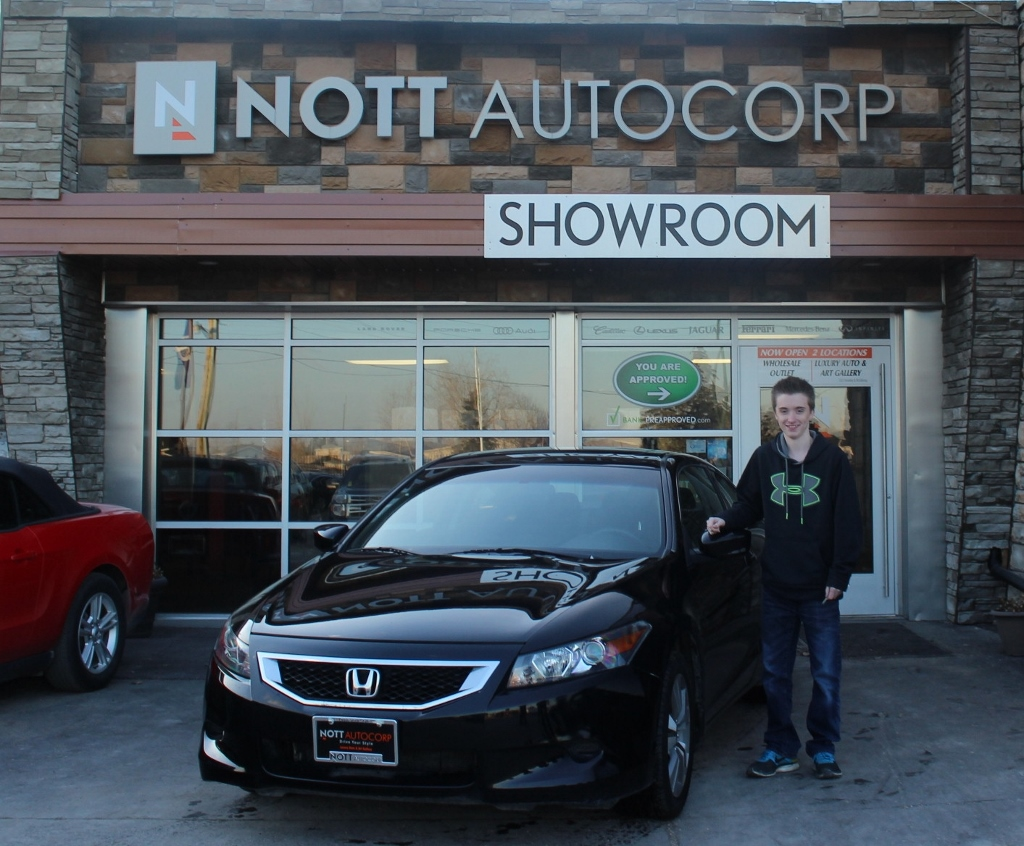 20150317_3945A_2008_Honda_Accord_Jeremy_Coad