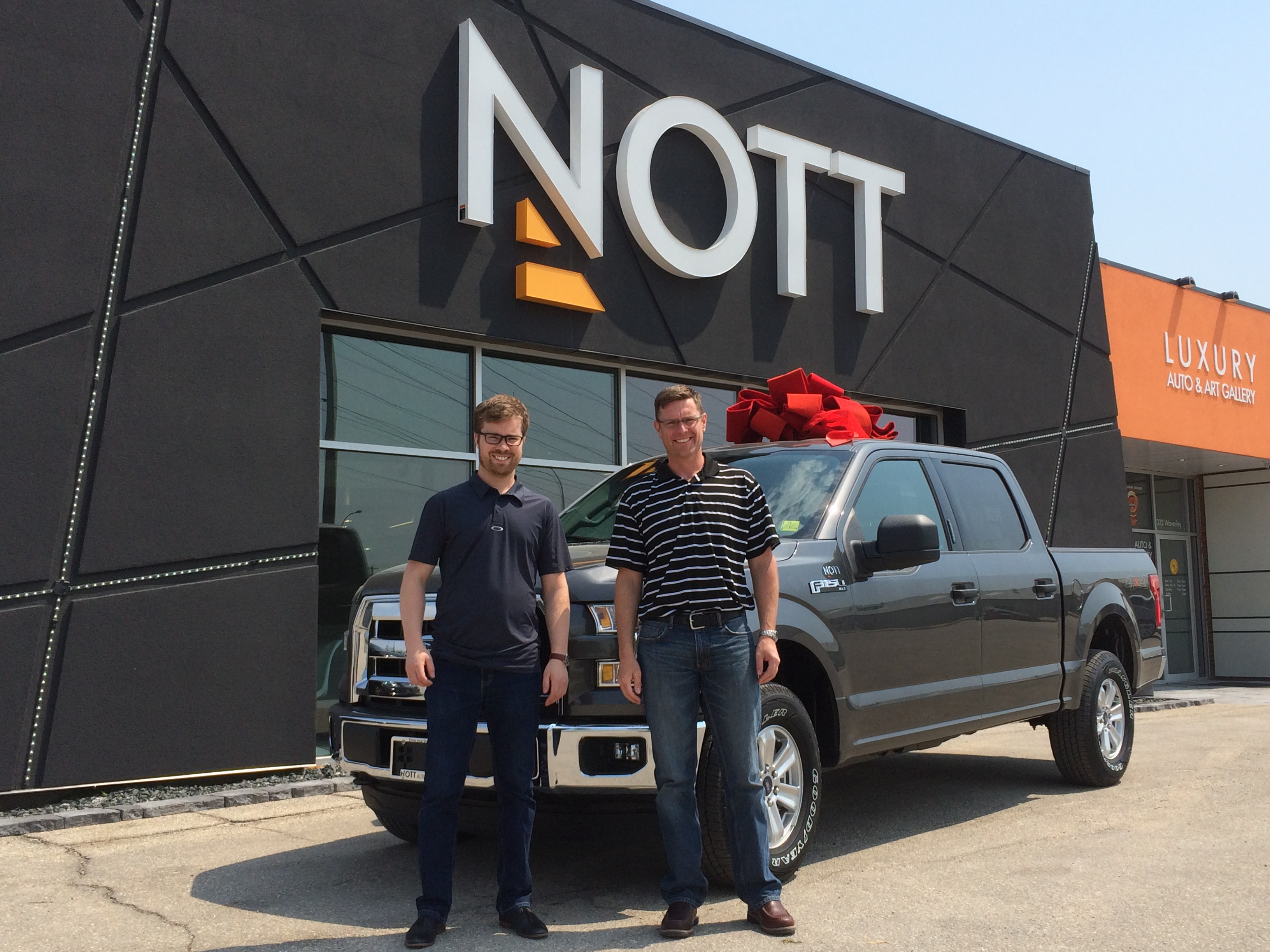 20150526_4543_2015_Ford_F150_Nutrition_Partners_Inc