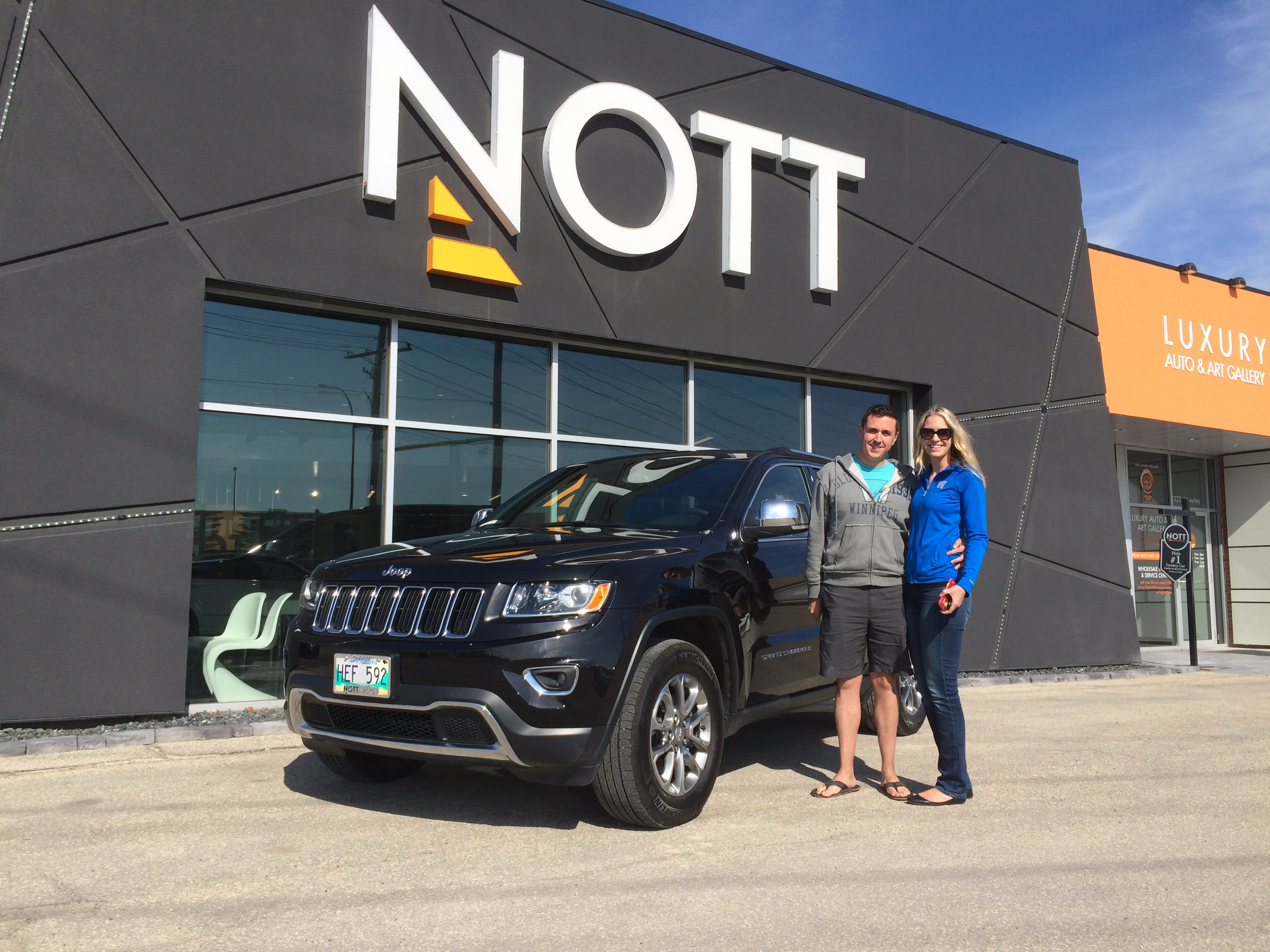 20150530_4404_2014_Jeep_Grand_Cherokee_Hannah_Pratt_James