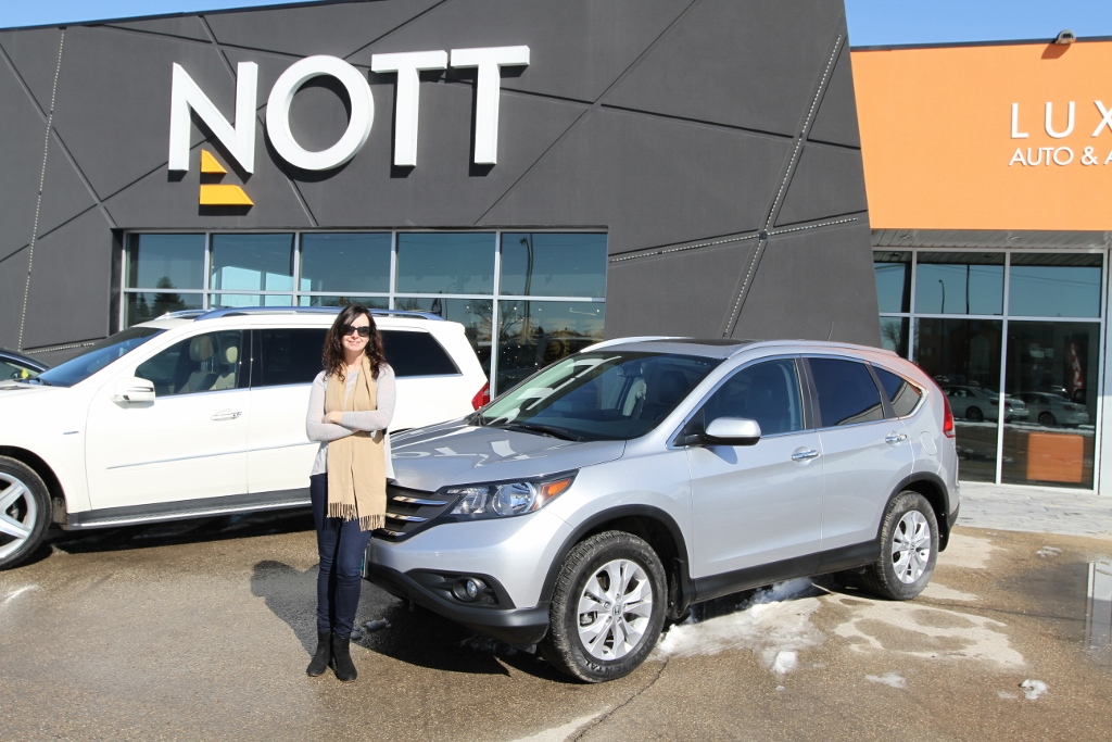 20160318_2014_Honda_CR-V_Nancy_Chislett