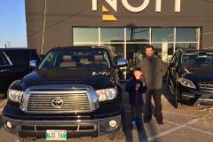 02-21-17_5256_2015_Toyota_Tundra_Ryan_Spindler