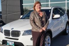04-26-16_4874_2015-BMW-X5_Bernard-Monica