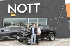 24-05-16_4762_2015-Jeep-Wrangler_Cloyd-Barth