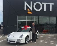 09-15-16_CO5150_2008_Porsche_911_Murray_Enns - 2