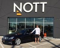 09-29-16_4987_2012_Mercedes-Benz_C-Class_Nicholas_Petan - 2