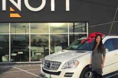 10-01-16_4940_2011_Mercedes-Benz_ML350_Reyhanah_Monte