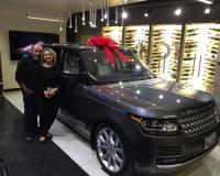 11-01-2016_CO5228_2016_Range-Rover_Jeanette_Kodalonis