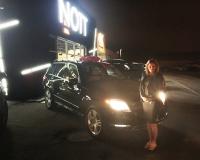 11-25-16_5206_2013-Mercedes-Benz-GLK250_Jessica-Vaile