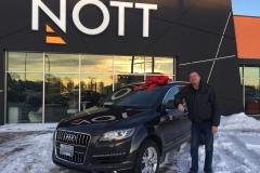 12-21-16_4799_2012_Audi_Q7_Glen_Sirkis
