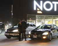 12-28-16_5269-5189_2011-Honda-CRV_2015-Nissan-Altima_Karli-Drummond_Brooke-Childerhose