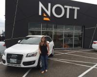21-05-16_5015_2011-Audi-Q5_Alexis-Smith