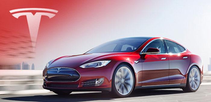 Tesla_l