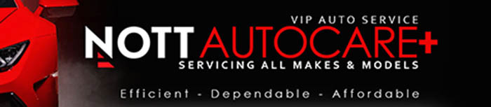 autoCare_button3