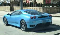 155,000k_Colby-Ferrari-F430