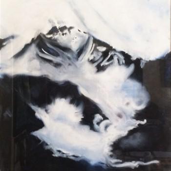 Kathleen Black - Misty Mountain Morning_new