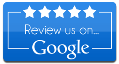 Google Review_1