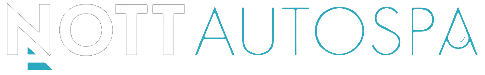 autospa_logo