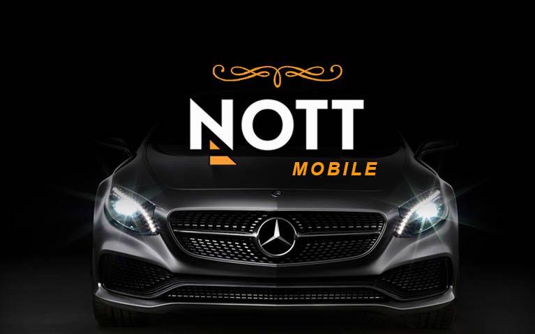 Nott Autocorp Mobile