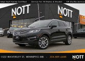2015 Lincoln MKC For Sale In Winnipeg | AWD, Navigation, Pano Roof, Backup Camera