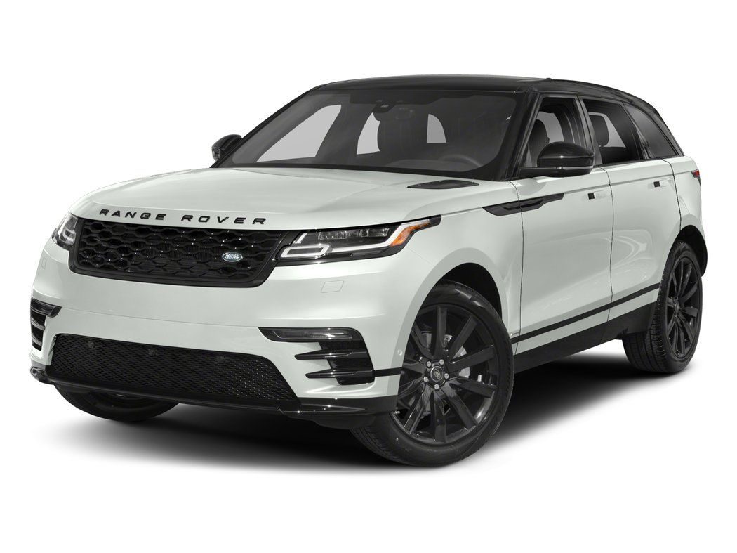 Who Owns Range Rover >> Land Rover For Sale Winnipeg Used Cars Nott Auto