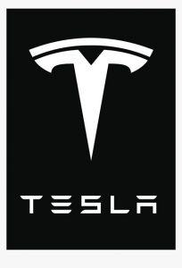 Tesla Winnipeg